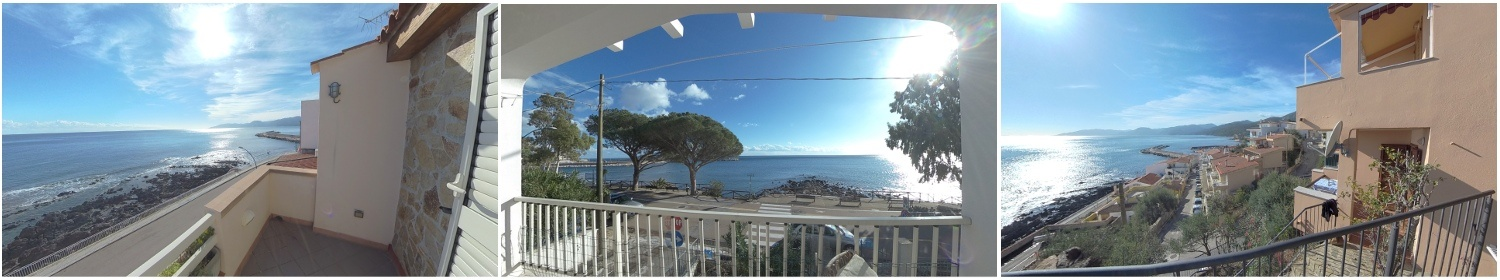 book now casa vacanze cala gonone